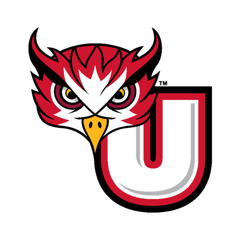 Union County College_Hoot