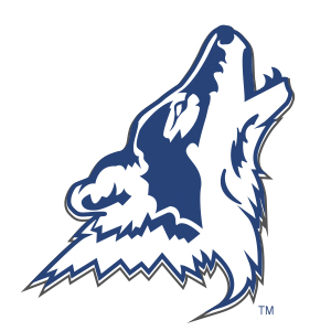College of Southern Nevada_Coyote Chat