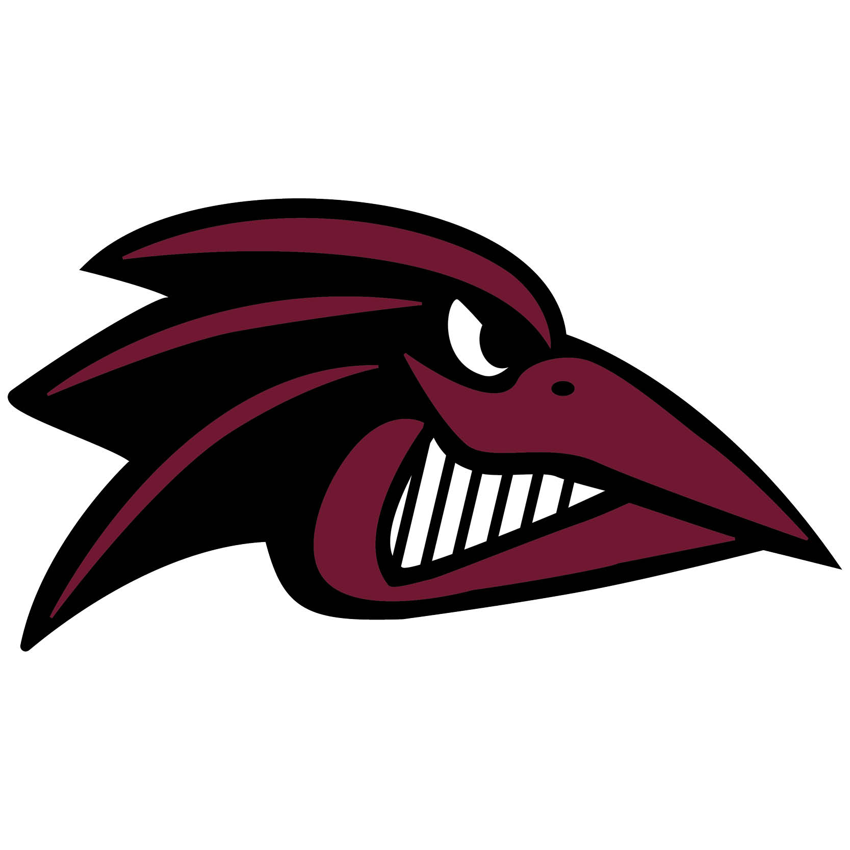 Franklin Pierce University_Rocky
