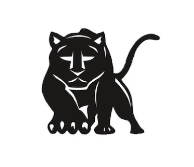 Hartnell College_Oscar the Panther