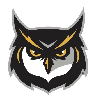 Kennesaw State University_Scrappy